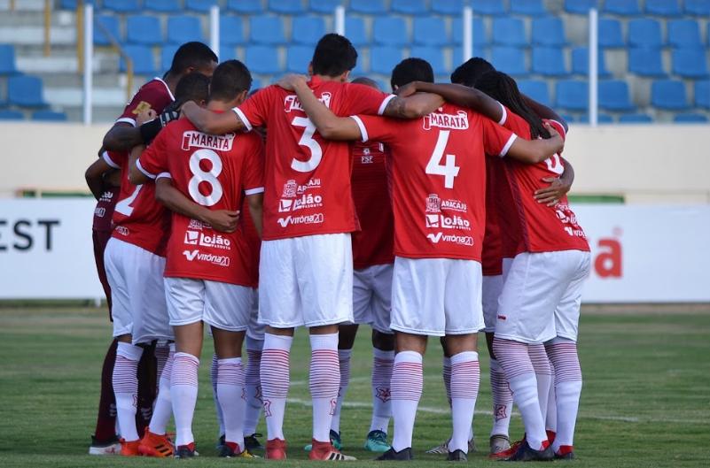 Club Sportivo Sergipe 67f78af8382e3